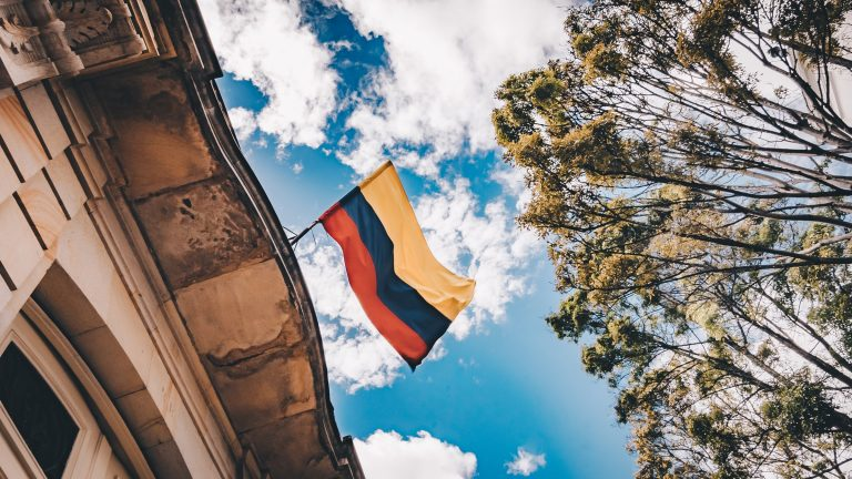 B2S_colombia